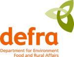 Logo de la société Defra